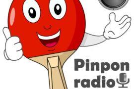 Somos PinPonRadio