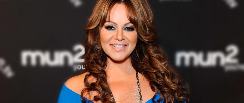 Jenni Rivera empodera de nuevo a las mujeres con su segundo tema inédito